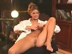 Prikolnaja video narezka smeshnyh ljapov na s#emkah porno