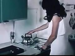 Ретро порнушка