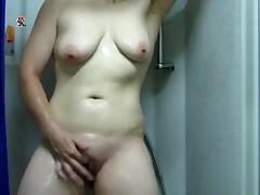 Mama v dushe