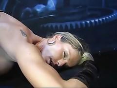 Коллекция сексмашин 4