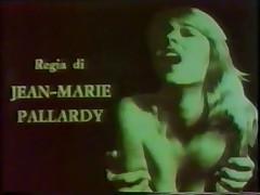 Volosatye dyrki retro porno krasavic