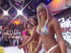 Бразильское порно
