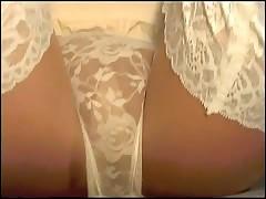 Эротические порно ролики