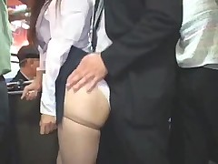 Азиатское секс видео