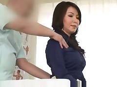 Сексуальная терапия