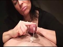 Хенджоб Секс