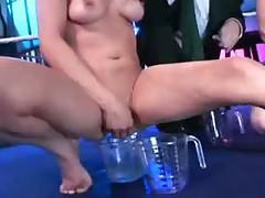 Порно Спорт