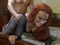 Порно Видео Бесплатно