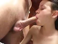 Найти Порно